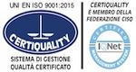 certificato-studio-massignani-150x80